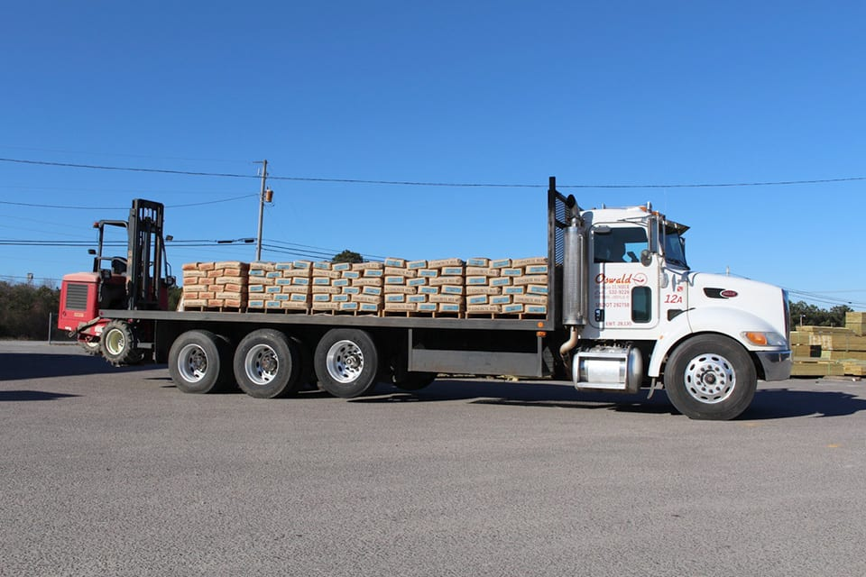 Lumber Amp Building Materials Oswald Wholesale Lumber